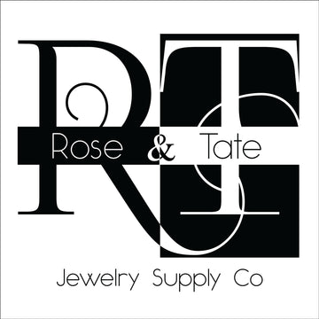 Rose and Tate Jewelry Coupons and Promo Code