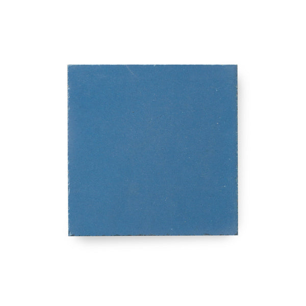 BlueJay - Plain tile sample