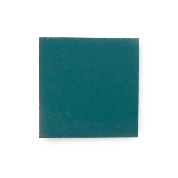 Almalfi - Plain tile sample