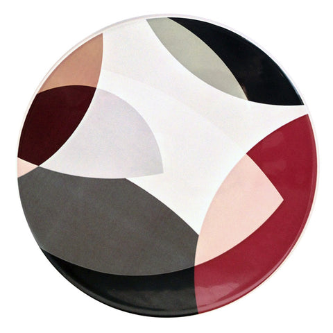 Curve - 20cm Trivet (as seen in Red Magazine)