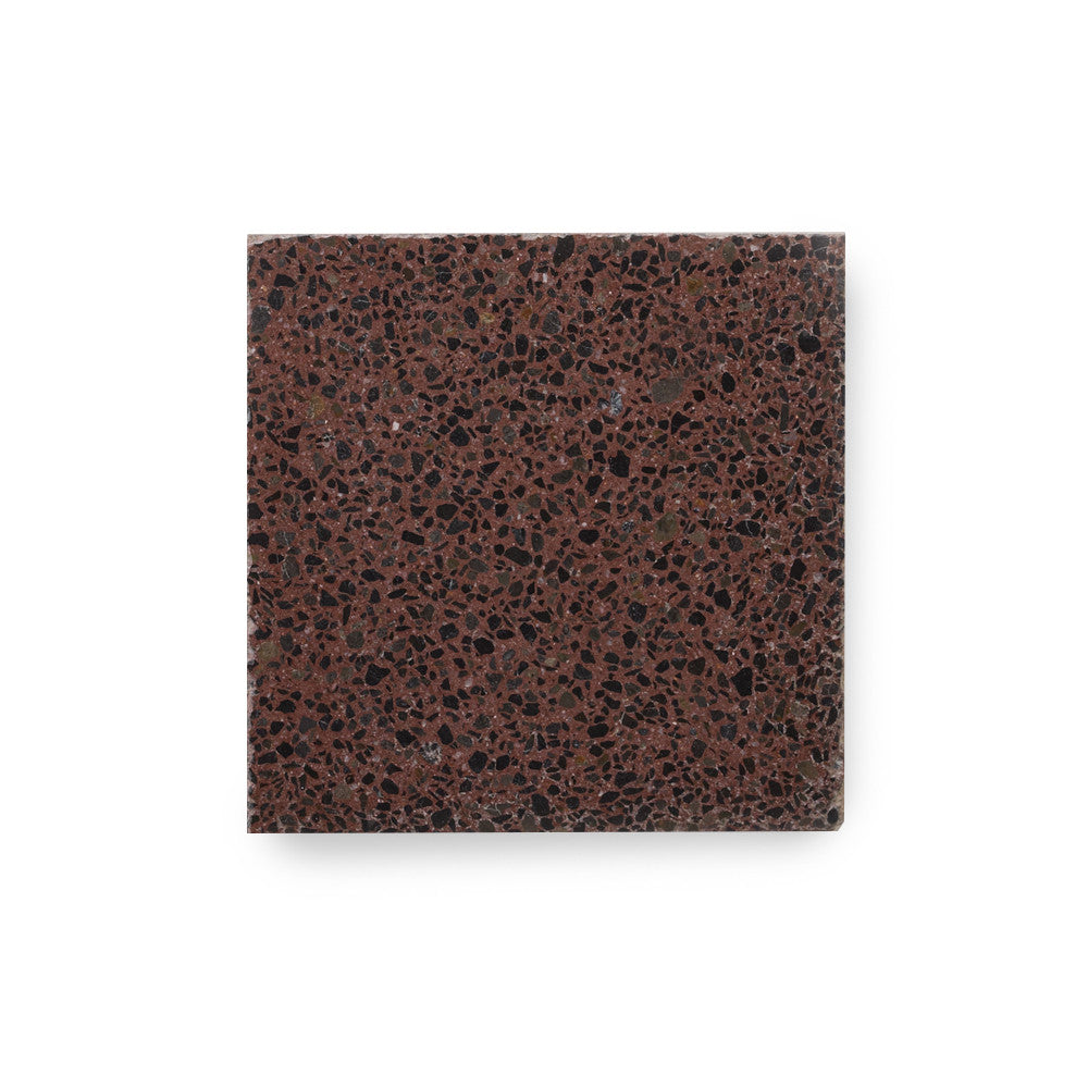 Pimento - Granito tile sample