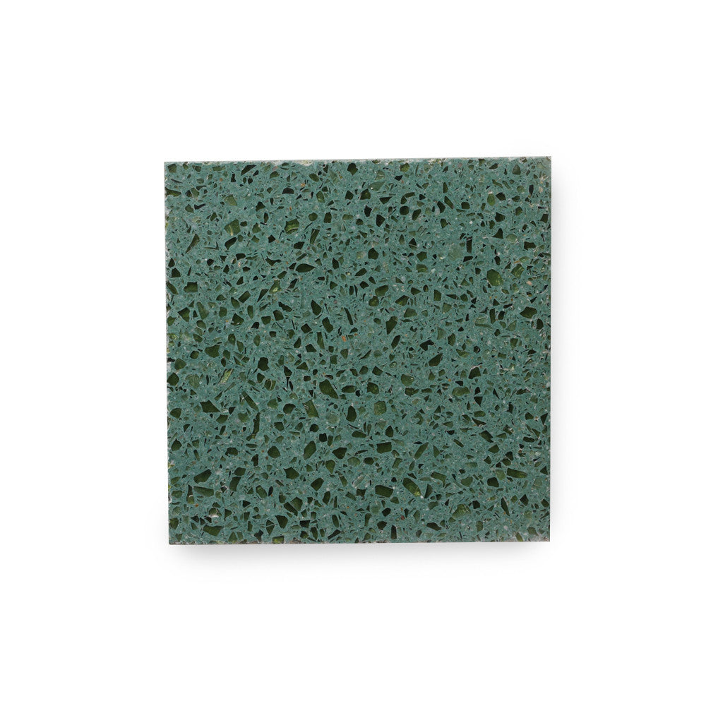 Mossy - Granito tile sample