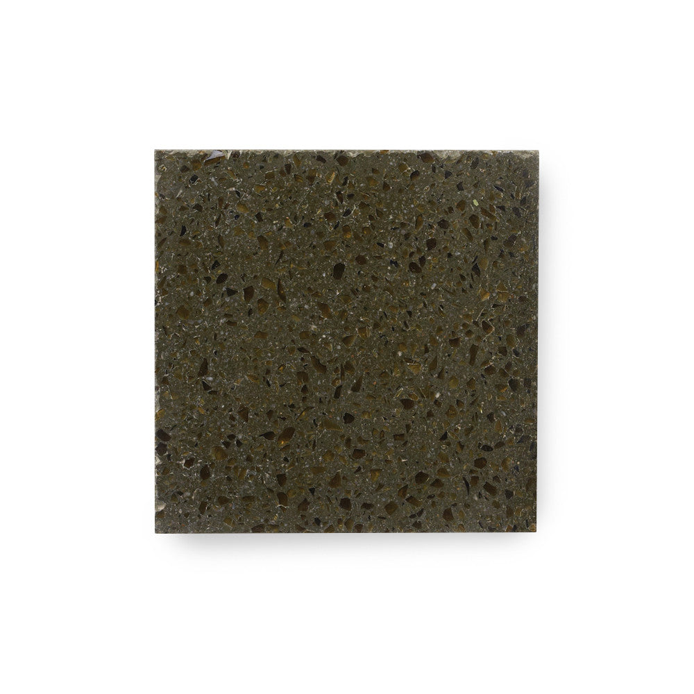 LavaRock - Granito tile sample
