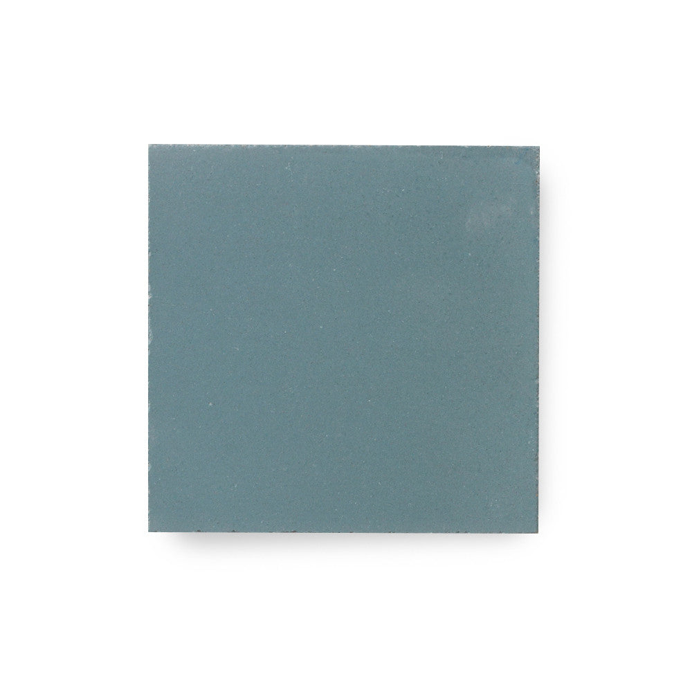 Turquoise Haze - Tile (sample)