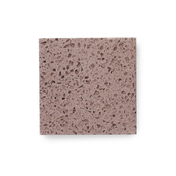 Flamingo - Granito tile sample