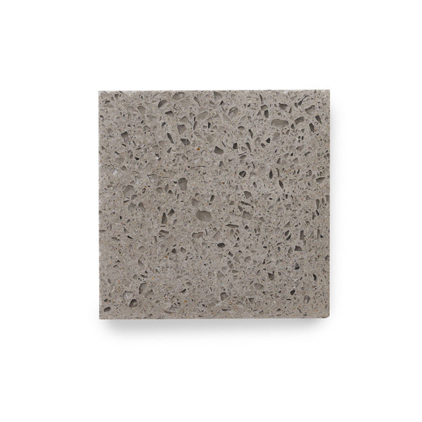 Cement Grey - Granito tile sample