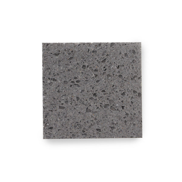Granite Grey - Granito tile sample