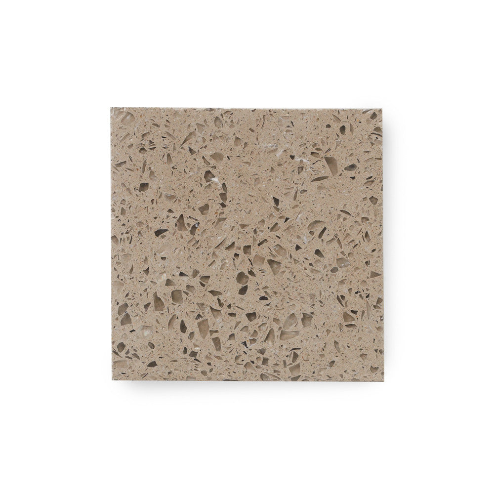 Taupe - Granito Tile (sample)