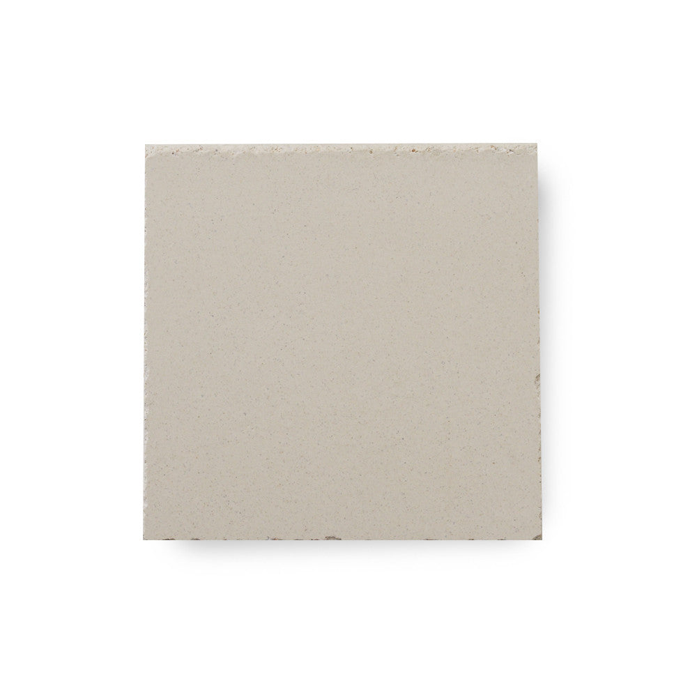 Marshmallow - tile sample