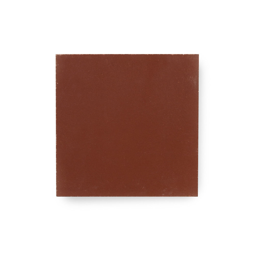 English Chestnut - tile sample