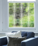 Crystal Window Film
