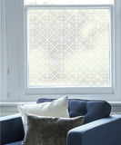 SunRa Window Film