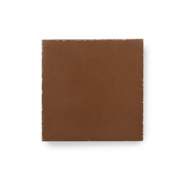 Brown Sugar - tile sample