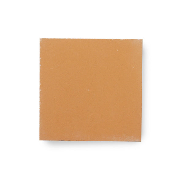 Caneloupe - tile sample