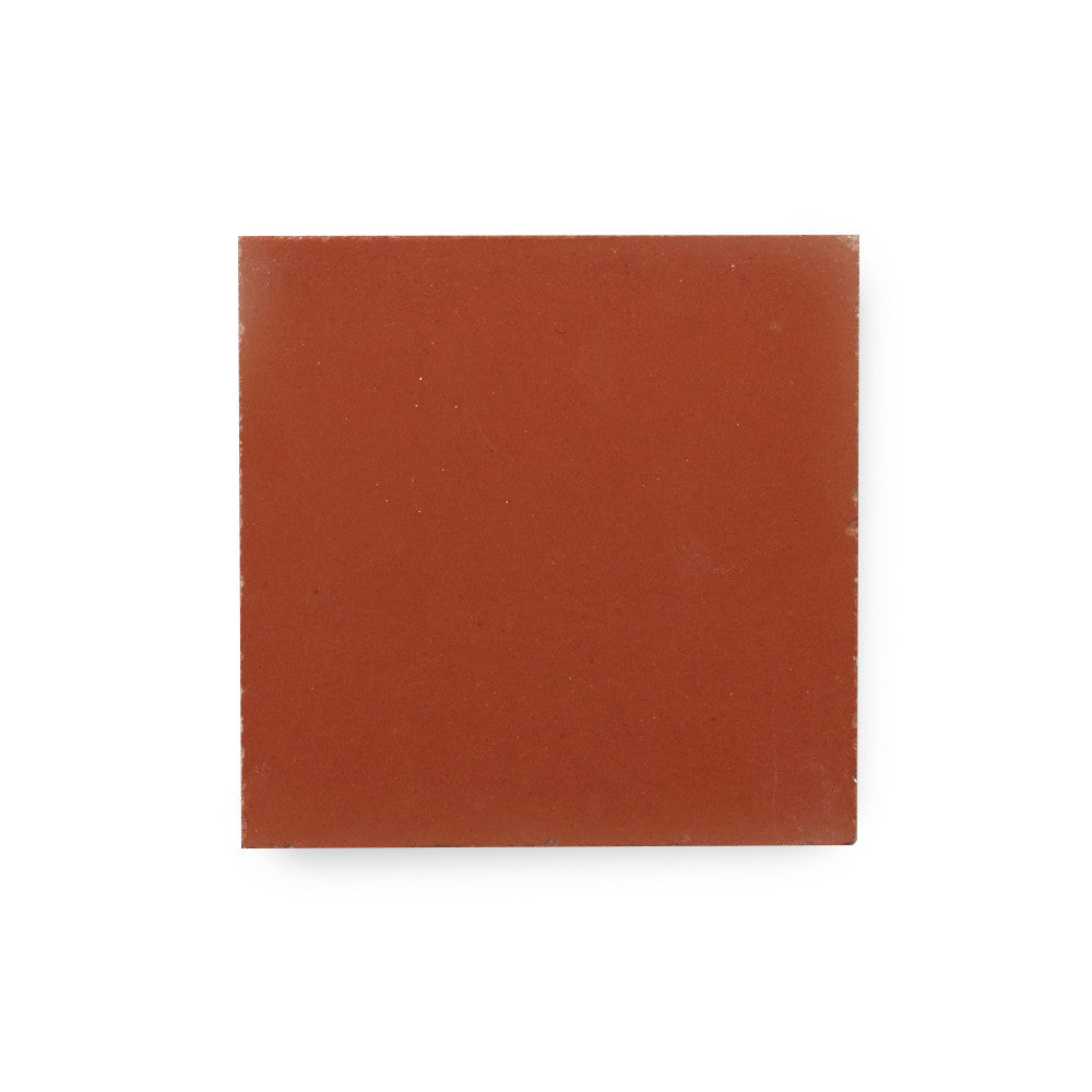 Paprika - Tile (sample)