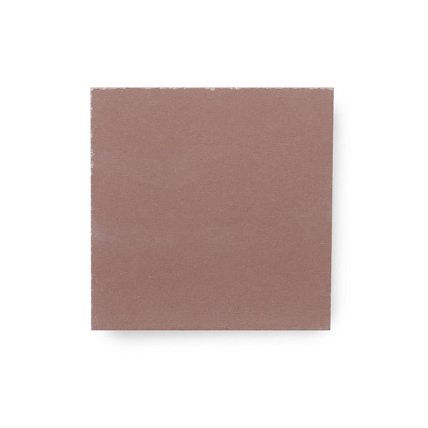 Finch - tile sample
