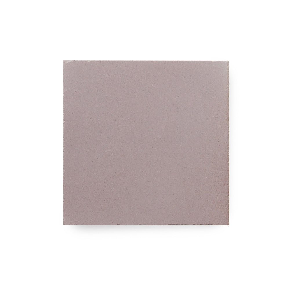 Dove - tile sample