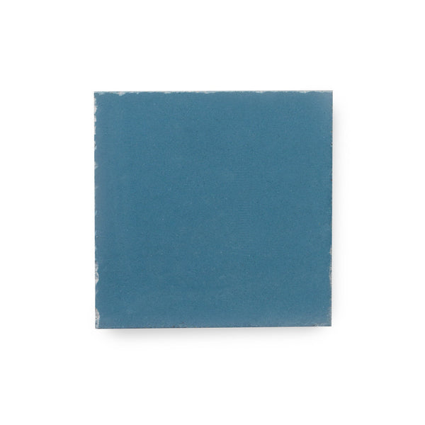 Cerulean - tile sample