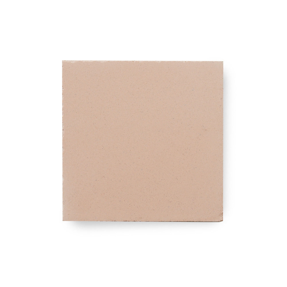 Latte - tile sample