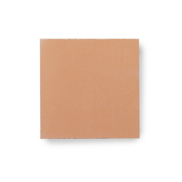 Apricot - tile sample