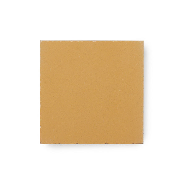 Curry - tile sample