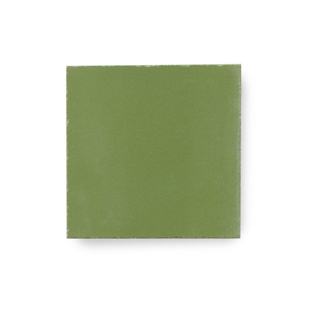 Deep Mint - Tile (sample)