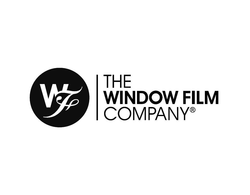 'The Window Film Company' Collection