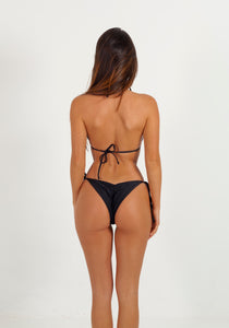 Elia Bottom - Black