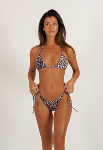 Elia Bottom - Leopard