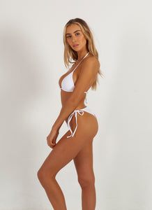 Elia Bottom - White