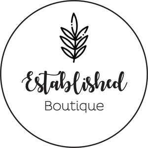 Established Boutique