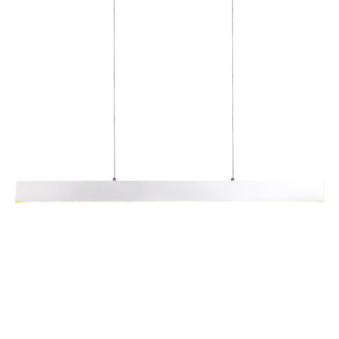 915mm Linear LED Pendant Lamp - The Lighting Club - Perth - Lighting