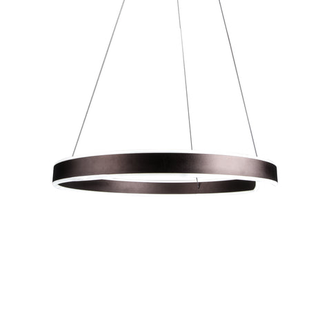Circulo LED Pendant Lamp - The Lighting Club - Perth - Lighting