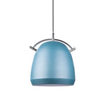 Macaron Color Teapot Pendant Lamp - Type B - The Lighting Club - Perth - Lighting