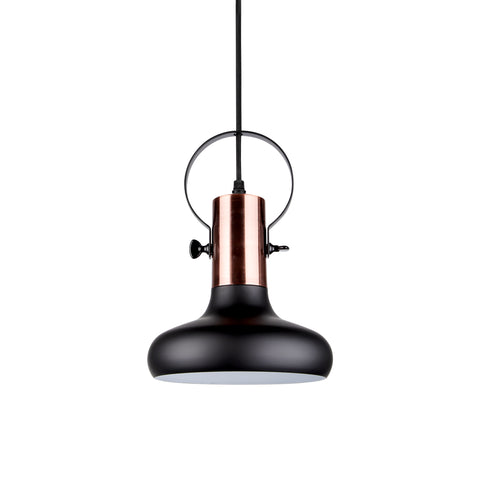Retro Vintage Pendant Lamp - Type B - The Lighting Club - Perth - Lighting