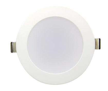 10W LED PANEL DOWN LIGHT - The Lighting Club - Perth - Lighting