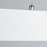 1215mm Linear LED Pendant Lamp - The Lighting Club - Perth - Lighting