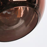Mirror Ball Pendant Lamp - The Lighting Club - Perth - Lighting