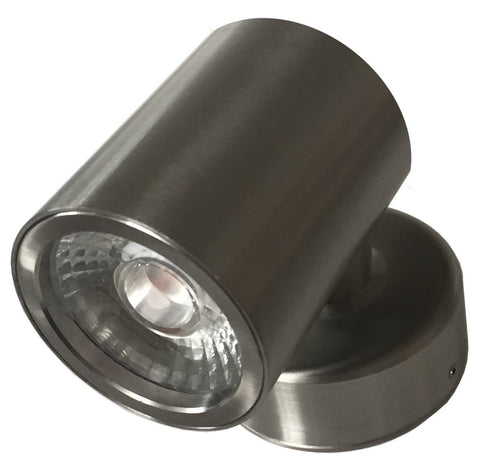 3W LED WALL LIGHT – DOWN LIGHT - The Lighting Club - Perth - Lighting