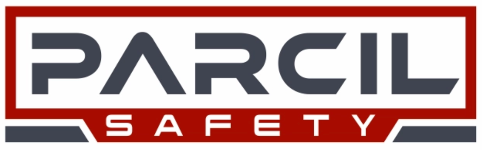 Parcil Safety