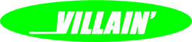 villainofficialclothing
