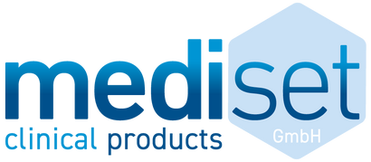 Mediset Clinical Products GmbH