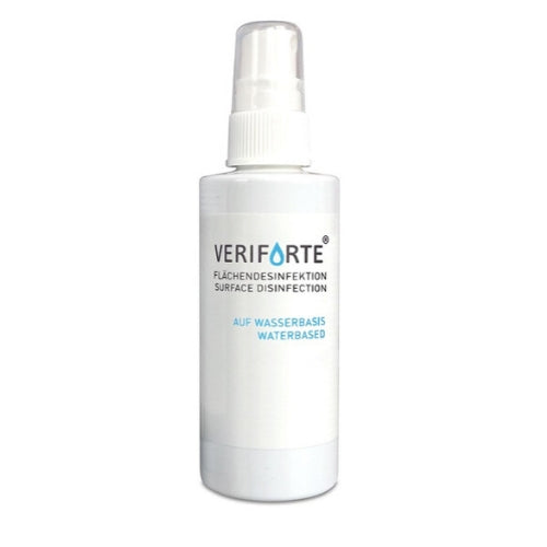 Veriforte® Flächendesinfektion Spray
