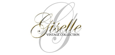 Giselle Vintage Collection