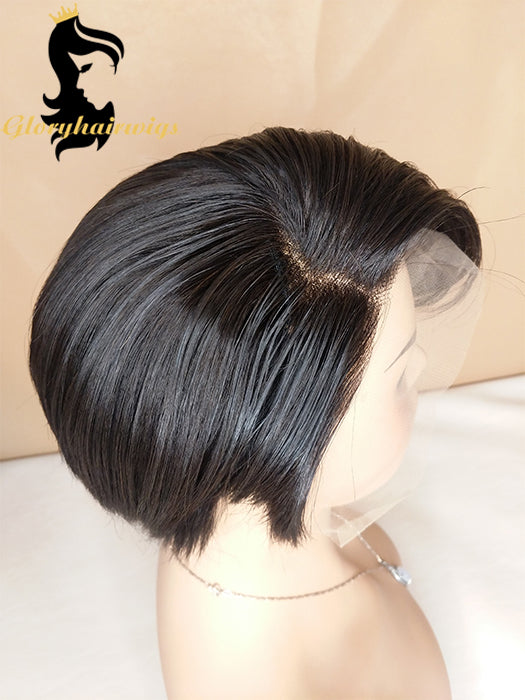 Do you know How To Make A Human Hair Wig Soft Again?