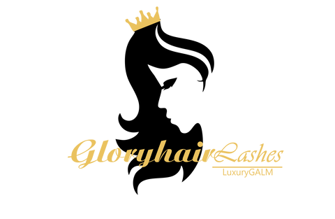 gloryhairlashes
