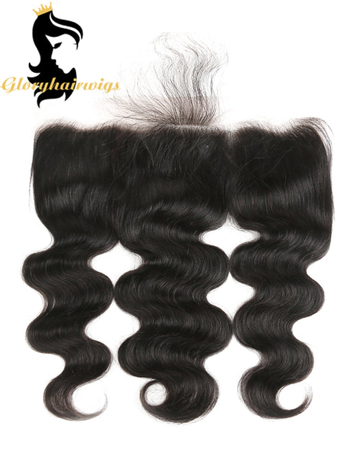 hd lace frontal vendor