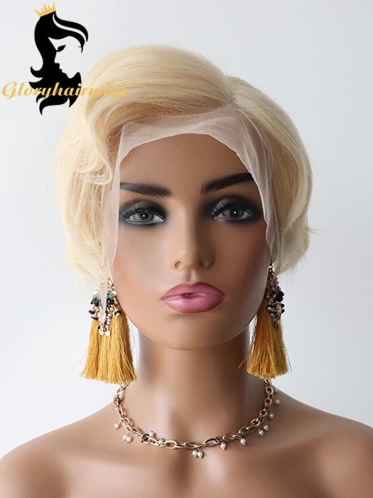 wholesale wigs for sale