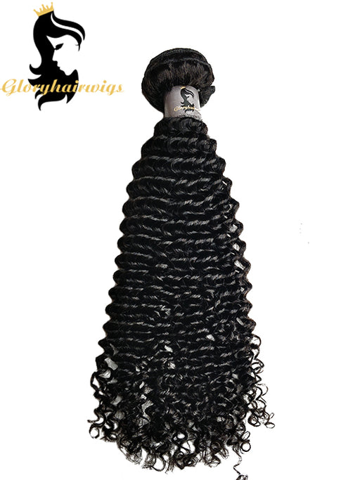 mink kinky curly virgin hair