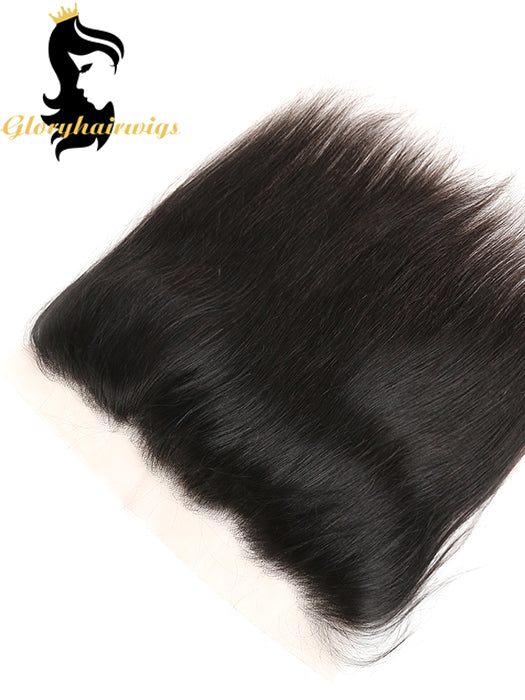hd frontal hair store